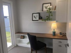 custom-office-fitout
