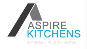 Aspire Kitchens | Cleveland