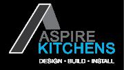Aspire Kitchens | Cleveland